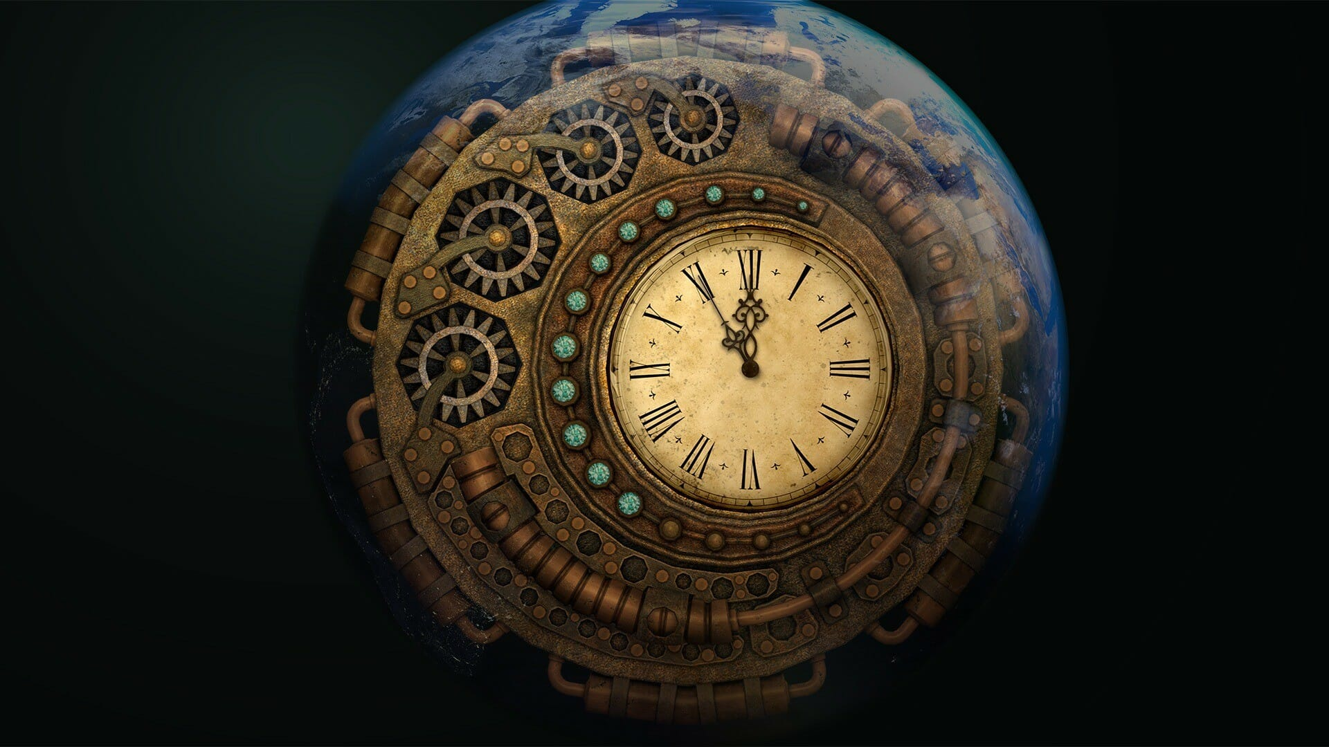 Mahadasha Prediction | Complete Analysis with All 9 Planets