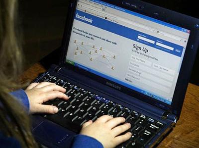 आता फेसबुक करणार सर्वात जलद भाषांतर!