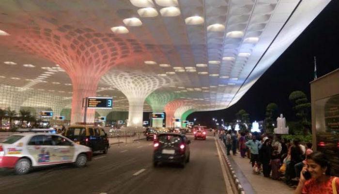 मुंबई विमानतळावरील टोल वसुलीविरोधात मनसे मैदानात!