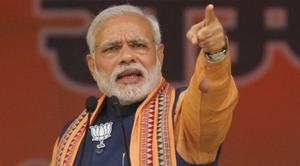 गोरक्षणाच्या नावावर हिंसाचार करणाऱ्यांवर कारवाई करा: पंतप्रधान नरेंद्र मोदी