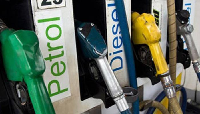 पेट्रोलने गाठला 55 महिन्यांचा उच्चांक, डिझेलच्या ही दरात मोठी वाढ