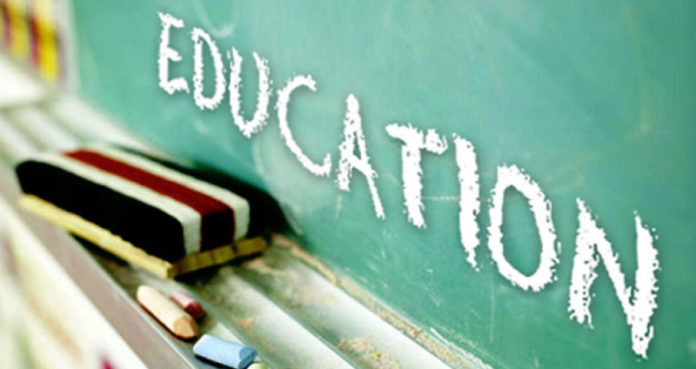 मागासवर्गीय विद्यार्थ्यांना शिष्यवृत्ती मिळेना