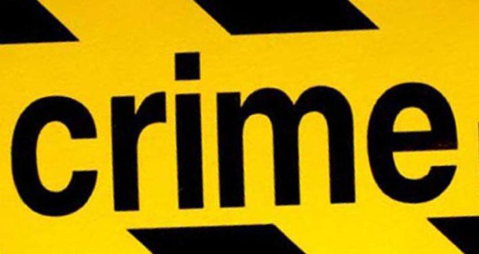 चोरी प्रकरणी राजभवनातील दोन पोलीस निलंबीत