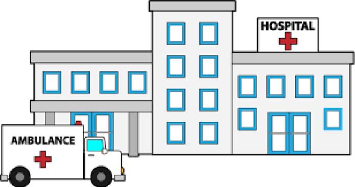 """विद्यार्थ्यांना चोवीस तास """"वैद्यकीय इमर्जन्सी' सेवा"""