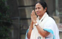 पंतप्रधान नरेंद्र मोदी जनतेची दिशाभूल करण्यासाठी खोटे बोलतात- ममता बॅनर्जी