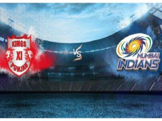 IPL 2018 : मुंबईचा पंजाबवर धमाकेदार विजय