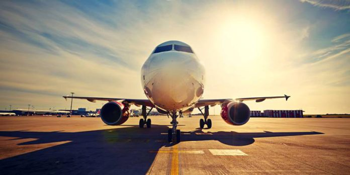 दिल्लीतील विमानसेवा विस्कळीत