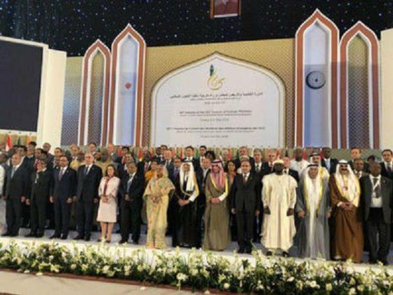 बांगला देशाच्या भारतावरील भरवशाने पाकिस्तानला मोठा झटका