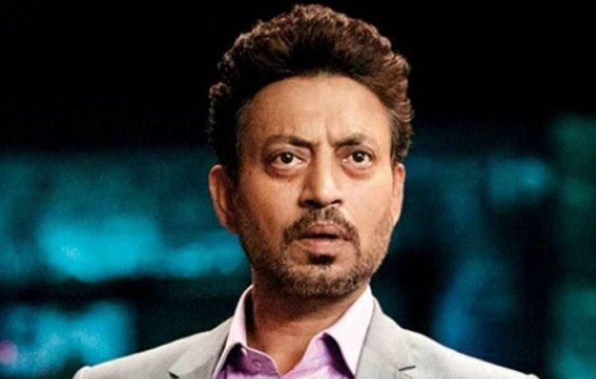 इरफान खान पूर्णपणे ठिक, करणार पुनरागमन