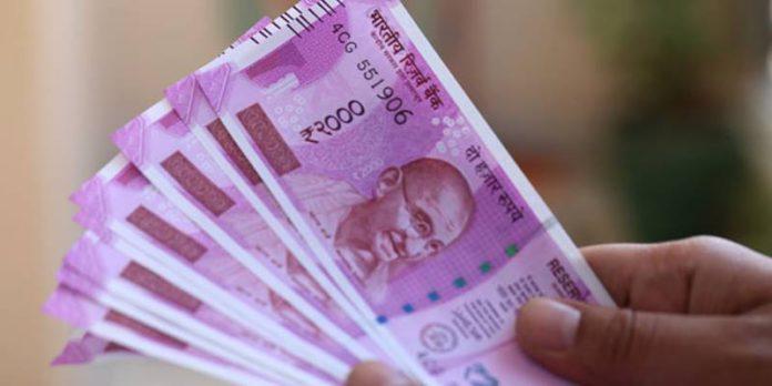 कर्नाटकमध्ये आतापर्यंत 67 कोटींची रोकड जप्त