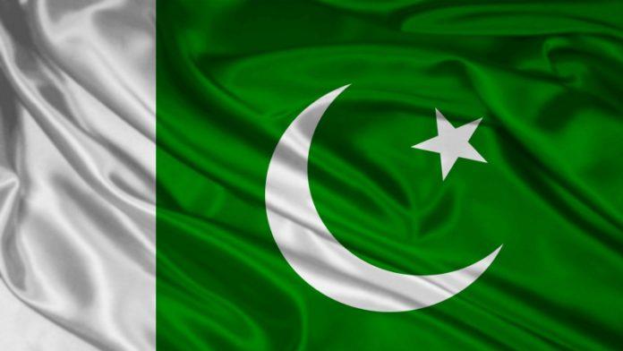 पाकिस्तानात जुलै महिन्यात सार्वत्रिक निवडणूका