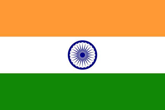 भारतीय अभियंत्यांच्या सुटकेसाठी प्रयत्नांची शर्थ करू