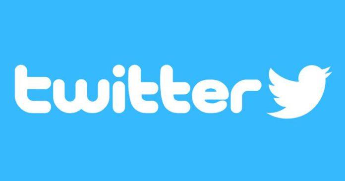 आपला पासवर्ड लवकर बदलण्याचे ट्विटरचे 33 कोटी युजर्सना आवाहन