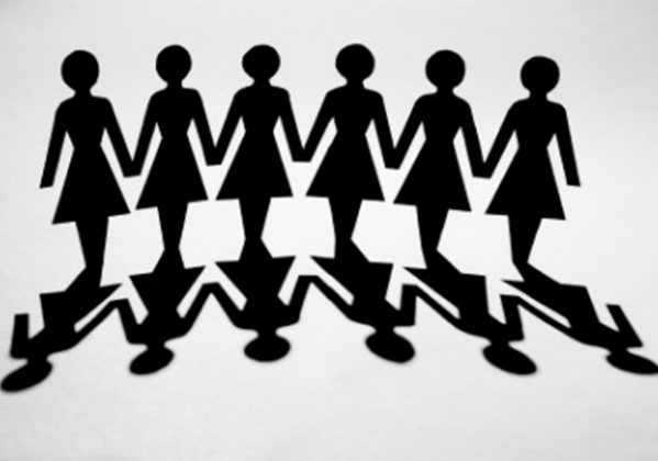 महिलांसाठी आणखी 100 'एक थांबा' मदत केंद्रे स्थापणार
