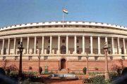 महाराष्ट्र विधानसभेची निवडणूक लोकसभेसोबत