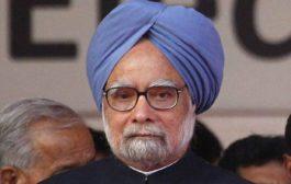 माजी पंतप्रधान मनमोहन सिंग यांची प्रकृती बिघडली, AIIMS रुग्णालयात दाखल!