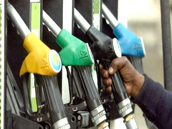 इंधन दराबाबत अर्थसंकल्पात घोषणाच नाही, सामान्यांकडून नाराजी