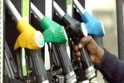 पेट्रोल ३० पैशांनी तर डिझेल २१ पैशांनी स्वस्त
