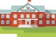 शिक्षकांची पेन्शन नाकारणारी अधिसूचना रद्द करा !