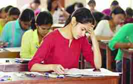 दहावी, बारावीच्या परीक्षेचं वेळपत्रक अखेर जाहीर, अशा होणार परीक्षा