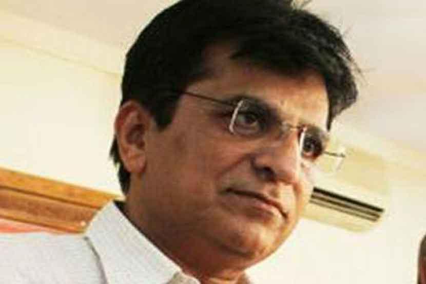 महाराष्ट्रातही लव्ह जिहादविरोधी कायदा आणा, किरीट सोमय्या यांची मागणी