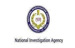 मनसुख हत्या प्रकरणाचा तपास NIA कडे हस्तांतरित