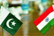 शांतता चर्चेची जबाबदारी पाकिस्तानवर