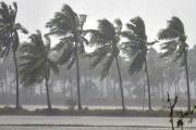 #AmphanCycloneअम्फान चक्रीवादळाच्या रौद्ररुपाला तोंड देण्यासाठी एनडीआरएफच्या ४१ तुकड्या तैनात