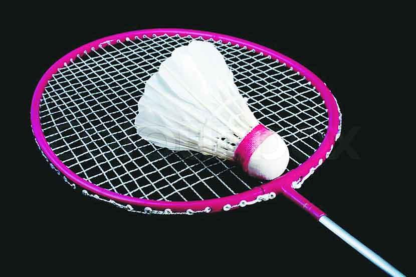 प्रीमियर बॅडमिंटन लीग : सिंधू, ताय झू महागडे खेळाडू