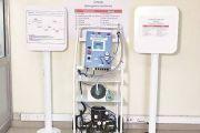 #CoronaVirus: रेल्वेने तयार केलं स्वस्त व्हेंटिलेटर 'जीवन', दररोज 100 व्हेंटिलेटर बनवण्याची तयारी