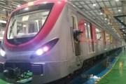 चिंताजनक! नवी मुंबई मेट्रोला चीनचे डबे, प्रकल्प पूर्ण करण्याबाबत 'सिडको'ला चिंता