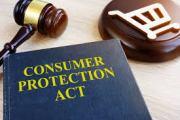 ग्राहक संरक्षण कायदा 2019 आजपासून देशभरात लागू