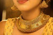 Gold Silver rates | सोनं, चांदीच्या दरात घसरण; जाणून घ्या आजचे दर