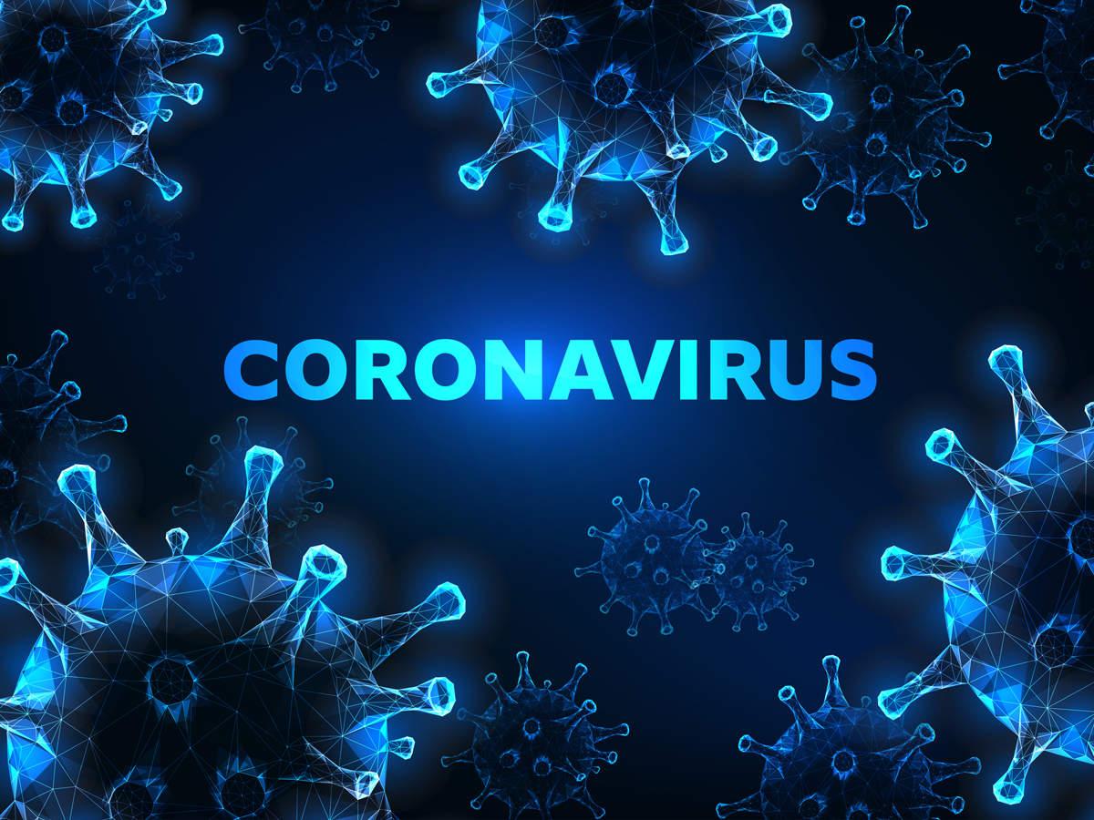 #Covid-19: केरळात कोरोनाचे आणखी 5772 नवे रुग्ण; 25 मृत्यू