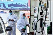 पेट्रोलचा दर पुन्हा वाढवला, ग्राहकांच्या खिशाला बसली कात्री