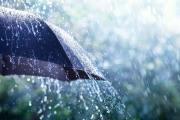 कोकण-पश्चिम महाराष्ट्रात विजांच्या कडकडाटांसह पाऊस