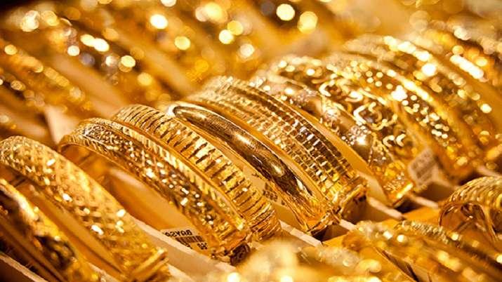 सराफ व्यवसायिकांची बॅग भरदिवसा लंपास; ८०० ग्रॅम सोने, २ किलो चांदींवर चोरट्यांचा डल्ला