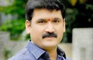 सफाई कामगार, सुरक्षा रक्षकांसाठी लसीकरण मोहिम राबवा : नाना काटे
