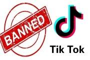 #TikTokBanned:  पाकिस्तान मध्येही टिकटॉकवर बंदी