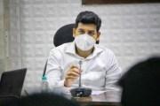'हायकोर्टाच्या निकालाविरुद्ध राज्य सरकार सर्वोच्च न्यायालयात जाऊ शकते' - डॉ. श्रीकांत शिंदे