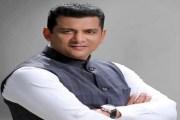 मुंबईत कडक निर्बंध लावणार- पालकमंत्री अस्लम शेख