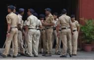 दिल्लीतील स्फोटानंतर नरिमन हाऊसमधील सुरक्षा वाढवली