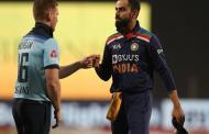 #INDvsENG भारत विरुद्ध इंग्लंड आज दुसरा एकदिवसीय सामना
