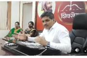 मोठी बातमी: शिवसेना गटनेते राहुल कलाटे यांचा अखेर राजीनामा