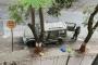मुकेश अंबानींच्या घराबाहेर स्फोटक सापडल्याचे प्रकरण आता एनआयएकडे