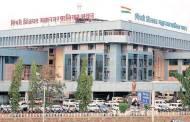 #PCMC: महापालिकेकडून कोरोना 'ब्रेक द चेन'साठी सुधारित आदेश जारी