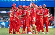 PBKS vs MI : केएल राहुलची नाबाद अर्धशतकी खेळी, पंजाबचा मुंबईवर 9 विकेट्ने शानदार विजय
