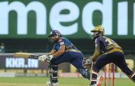 #IPL2021 आज मुंबई पहिल्या विजयाच्या शोधात; कोलकाताविरुद्ध लढत