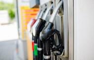 अवघ्या 31 दिवसांत पेट्रोल-डिझेल 8 रुपयांनी महागलं