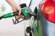 पेट्रोल, डिझेलच्या किंमती पुन्हा भडकल्या! जाणून घ्या आजचे दर